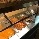 Foto de Curry Station B