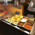 Curry Station B fényképe