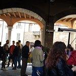 صورة فوتوغرافية لـ Polentone Citta Alta