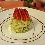Photo of Restaurant du Coeur