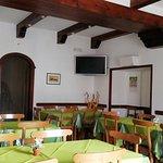 Photo of Bar Pizzeria - Da Nando