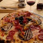 Photo of Residence Ristorante Pizzeria Kamerloy