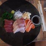 Photo de North Bondi Fish