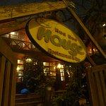 ภาพถ่ายของ Red Dao House Restaurant
