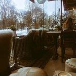 Foto van Espresso House