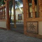 Veli Beach Inn Photo