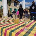 Bild från Agriturismo La Rondine