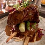 Photo of 101 Meade Street Restaurant