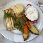 Foto de Restaurante Serra e Mar