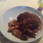 Ponte Vecchio Italian Seafood Grille
