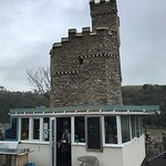 Photo of Dartmouth Castle Tea Rooms