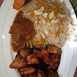 Photo of Restaurant Durrani - Afghanisches Restaurant