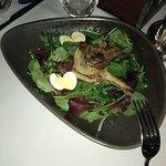 Photo de Columbus Restaurant and Pub
