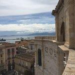 Foto de Bastione di Saint Remy