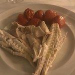 Ristorante Della Baia照片