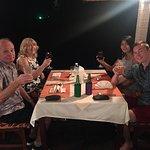 Invito Al Cibo Italian & Thai Restaurantの写真