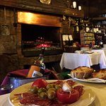 Photo of Restaurant Borda del Tremat