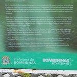 Photo of Bombas Beach