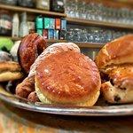Valvona & Crolla Caffe Bar