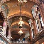 Photo de Morris Performing Arts Center