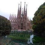Photo de Catalunya en Miniatura