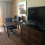 Kansas City Marriott Downtown Image