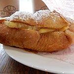 Фотография Lviv Croissants