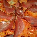 Photo of El Bronsin Pizzeria Ristorante