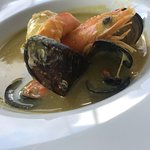 Photo of Psaros Restaurant