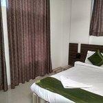 Bilde fra Treebo Trend Hotel Shiva's