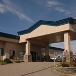 Lakeview Inns & Suites - Drayton Valley