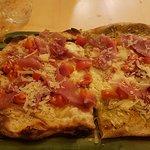Foto de L'altra Pizza
