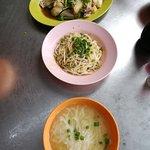 Photo of Onn Kee Restaurant (Tauge Ayam Kue Tiau)