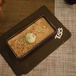 Foto de T55 New York Grill Room