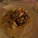 Jumbo Lump Crab Cake