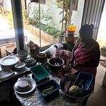 Photo of Dimali Inn