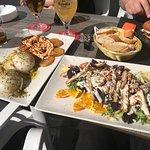 Photo of Cafe de la Riba