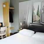 B&B Hotel Valence TGV - Romans