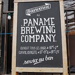 Photo of Paname Brewing Company