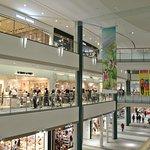 Foto de Kuzuha Mall