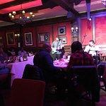 Foto de Dirty Dog Jazz Cafe