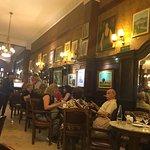 Foto de Café Tortoni