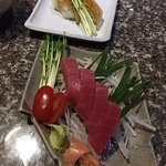 Φωτογραφία: Tengoku De Cuisine
