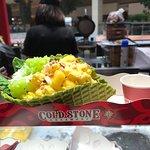 Foto di Cold Stone Creamery
