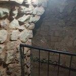 Photo of Copan Ruinas