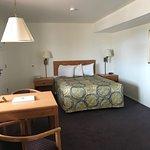 Rodeway Inn Silver Creek Inn Picture