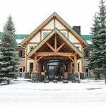 Foto de Lakeview Inns & Suites - Okotoks