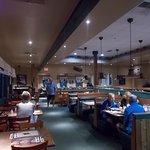 Black Bear Diner, S. Pacific Ave near 16th St, Yuma Palms Mall, Yuma, AZ.