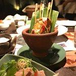 Фотография Pum Pui Restaurant