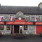 Tierney's Barの写真